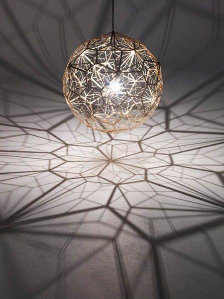 Lighting Designs impressive unique light fixtures 17 best ideas about unique lighting on  pinterest KOVVRZB