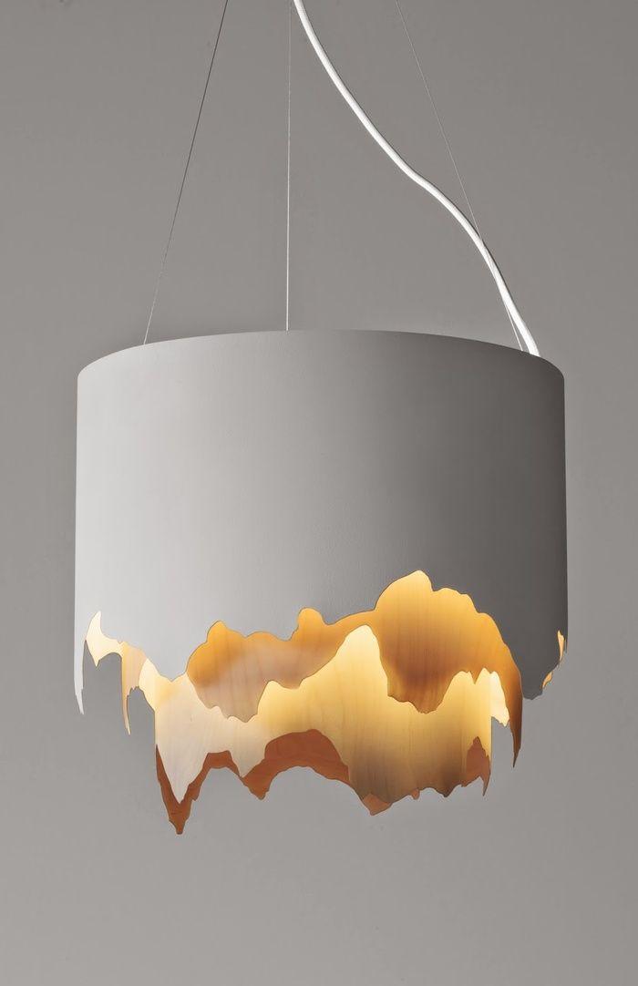 Lighting Designs la design week du0027helsinki HIEOGXE