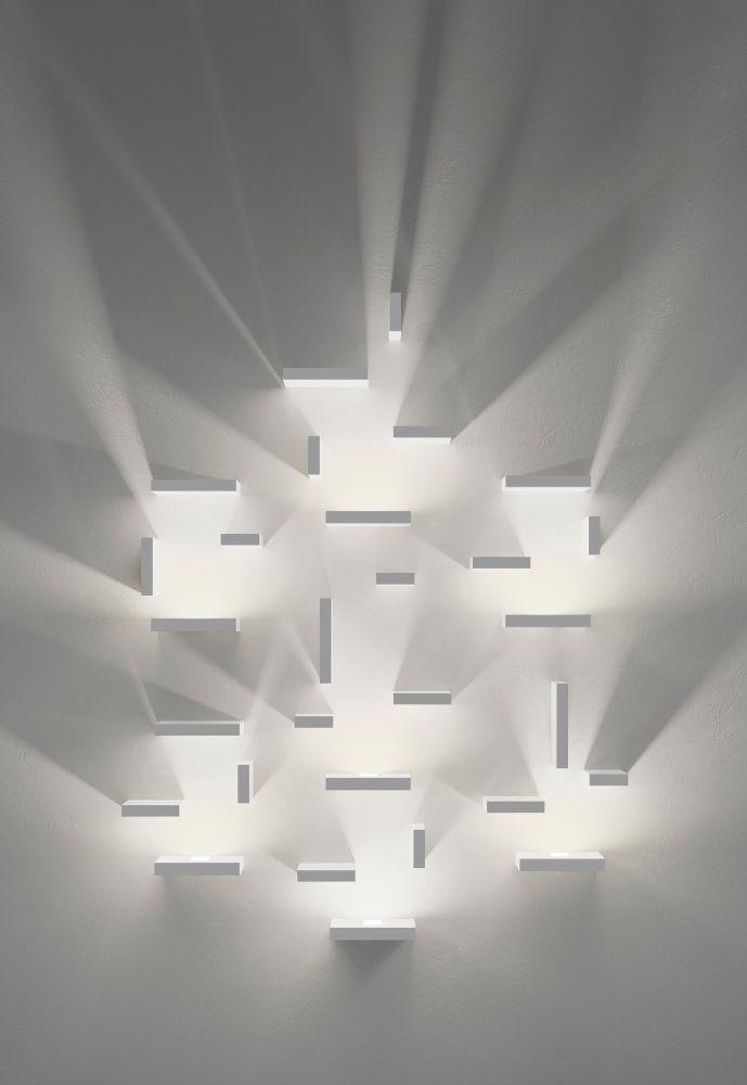 Lighting Designs lux redux: euroluce 2013 - part i. light designlamp ... CRUNSJC