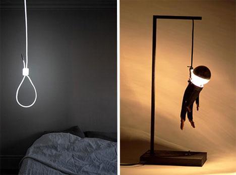 Lighting Designs suspension and colgao IKXJPFC