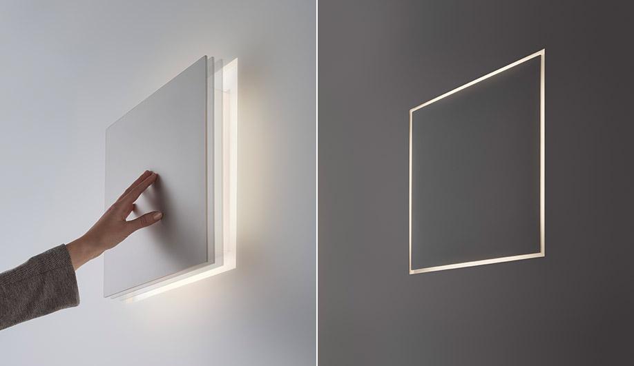 Lighting Designs www.azuremagazine.com/wp-content/uploads/2017/03/a... EPVBXMI