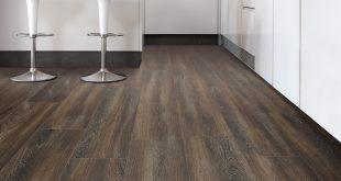 lino flooring african wenge _ lifestyle BVDQBGO