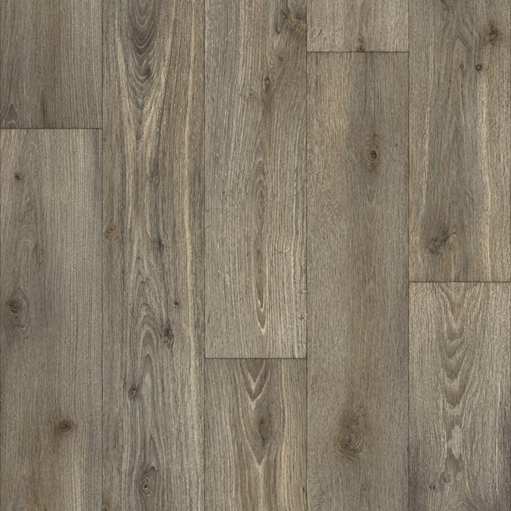 lino flooring emotions forest oak vinyl flooring EVMEBSC