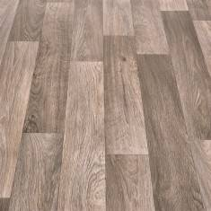 lino flooring floorgrip 593 camargue vinyl UNFIBHP