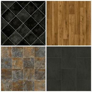 lino flooring image is loading cheap-vinyl-flooring-brand-new-lino-3m-wide- RTBUFJN
