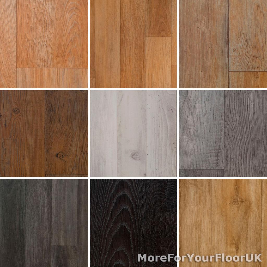 lino flooring shop categories BDVVVZV