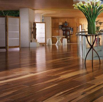 linoleum flooring TNUJKJG