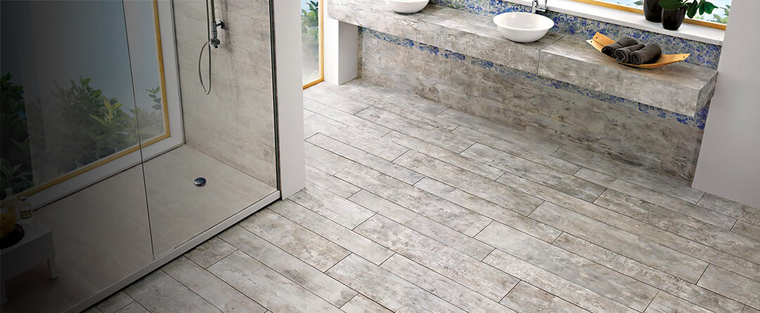 linoleum flooring vinyl u0026 linoleum VKGQNZF