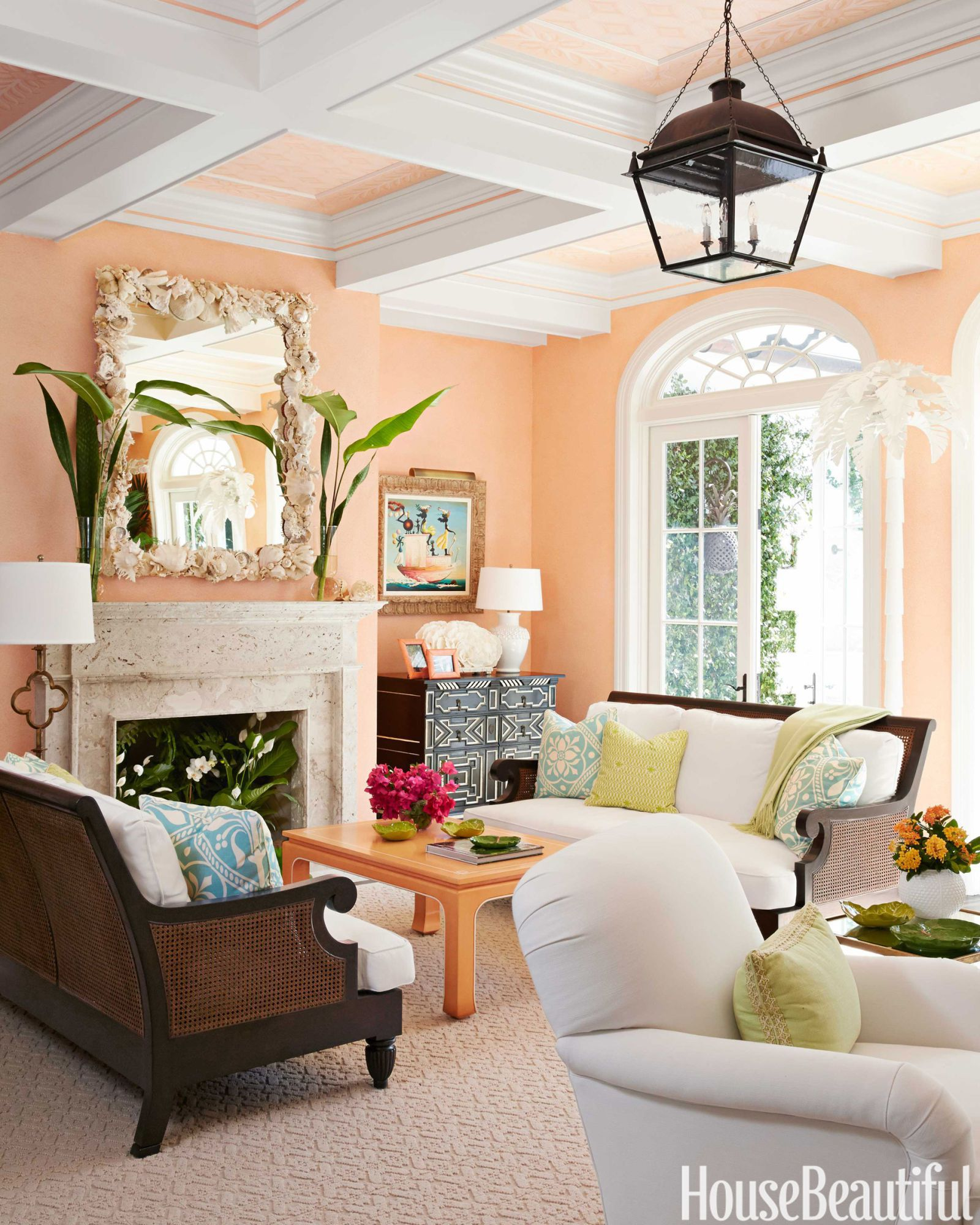 Living Room Colors 15 best living room color ideas - top paint colors for living rooms BMAUKIP