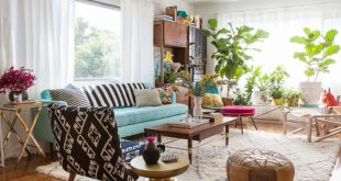 Living Room Colors 20 living room color palettes youu0027ve never tried | hgtv MBRKTZD