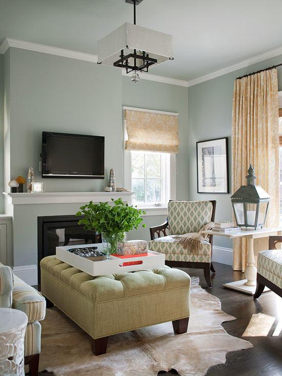 Living Room Colors living room JBOQFQM