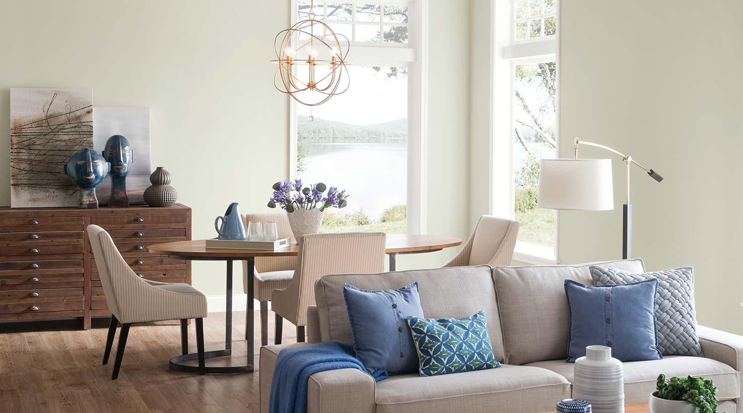Living Room Colors ... living room - neutrals ... DDXOTIX