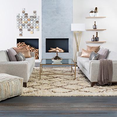 living room rug large area rug ZBQTSEF