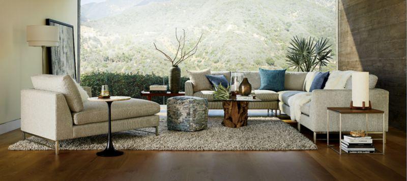 living room rug shop rugs by size SLREAHN