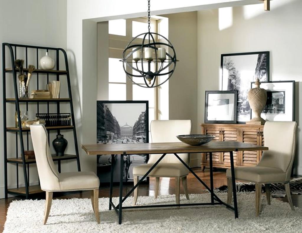 Loft Furniture image of: modloft-furniture image FEUBKEX