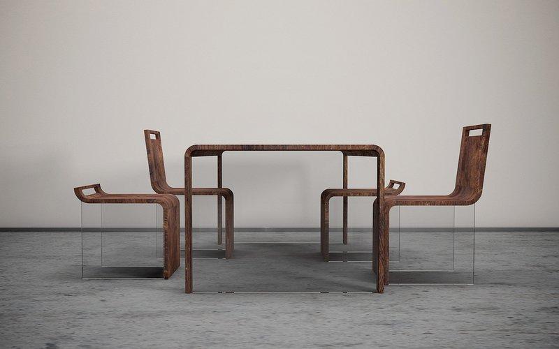 Loft Furniture loft furniture collection by max ptk GPVUZYT