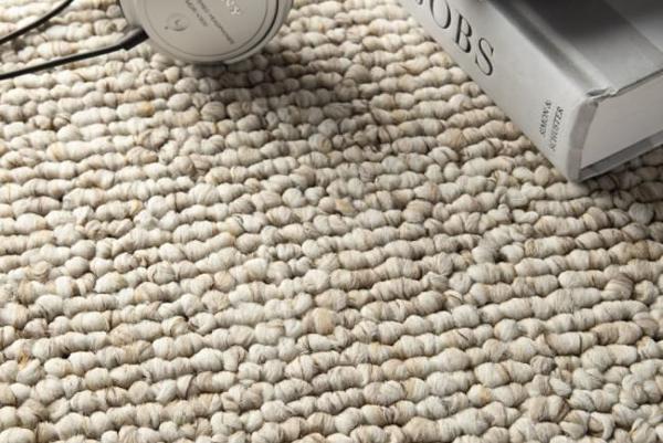 loop u0026 berber carpet - tcb carpets CCTBANE