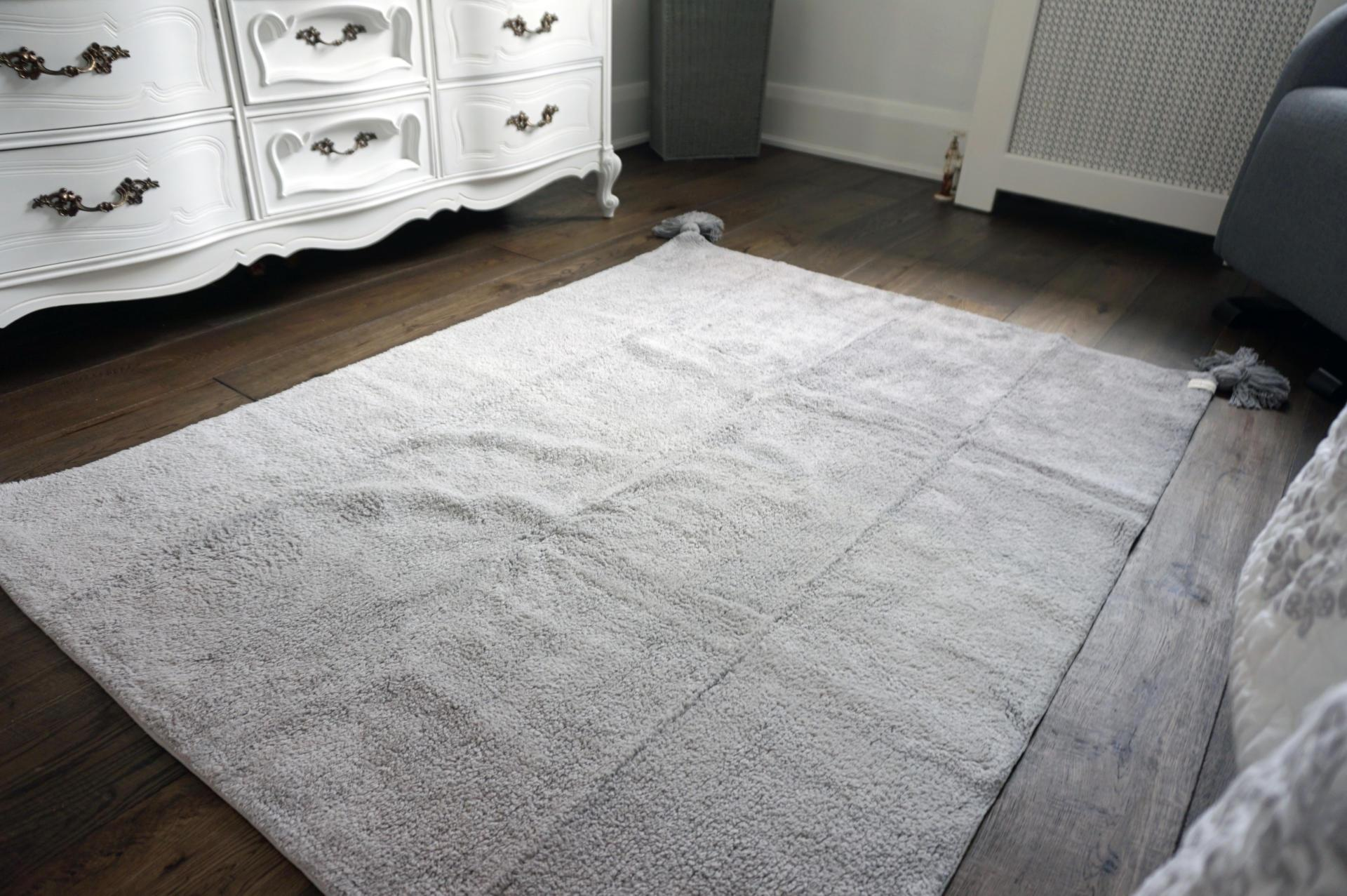 loren canals machine washable rugs ... BTIZKQP