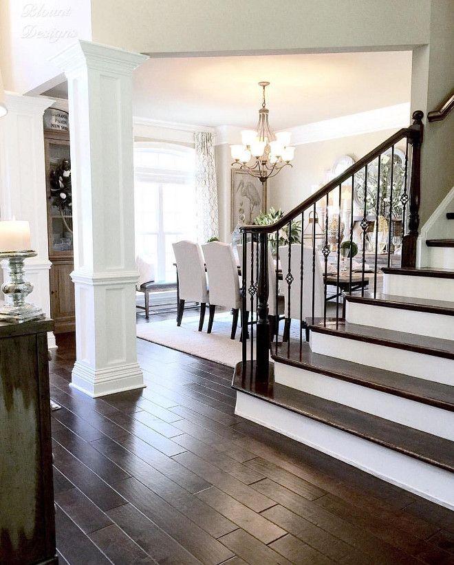 lovable hardwood floor ideas 1000 ideas about hardwood floors on pinterest wood XWBFUCO