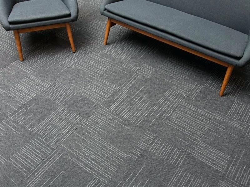 lowes carpet tiles ideas emilie rugsemilie rugs in squares at plan 14 CNEBVUF