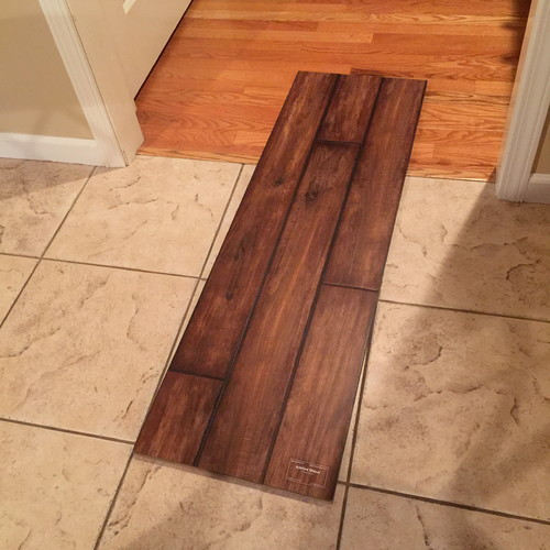 luxury vinyl plank flooring HYAUBDA