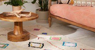 machine washable rugs hero 1 BKLKJAR