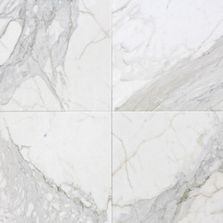 marble flooring marble floor tile at rs 60 /square feet | marble floor tiles | PCBBKGL