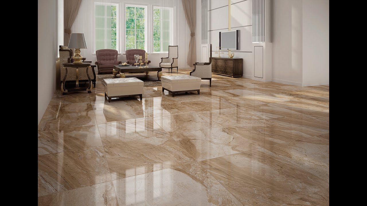 marble flooring marble floor tile for living room designs KWMLJXY
