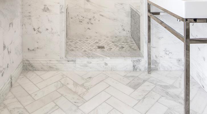 marble flooring marble floor tile UQOGRHA