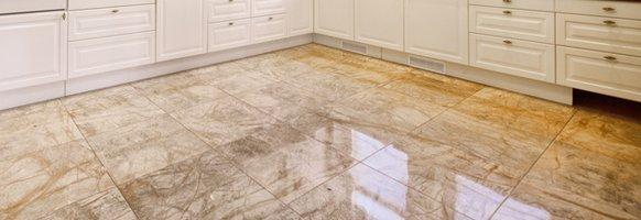 marble flooring tile flooring AQZLRKC