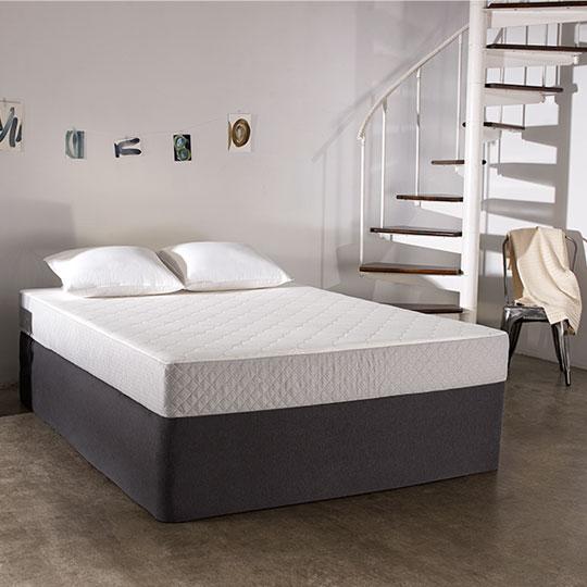 memory foam matress ... memory foam mattress. sage JZVPTXN