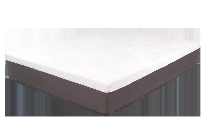 memory foam matress ultimate dreams supreme 12u2033 gel memory foam mattress LONLDDU