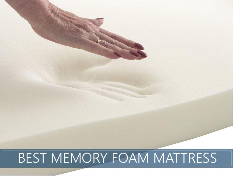 memory foam matress what is the ultimate memory foam mattress in 2018? IUEPBBK