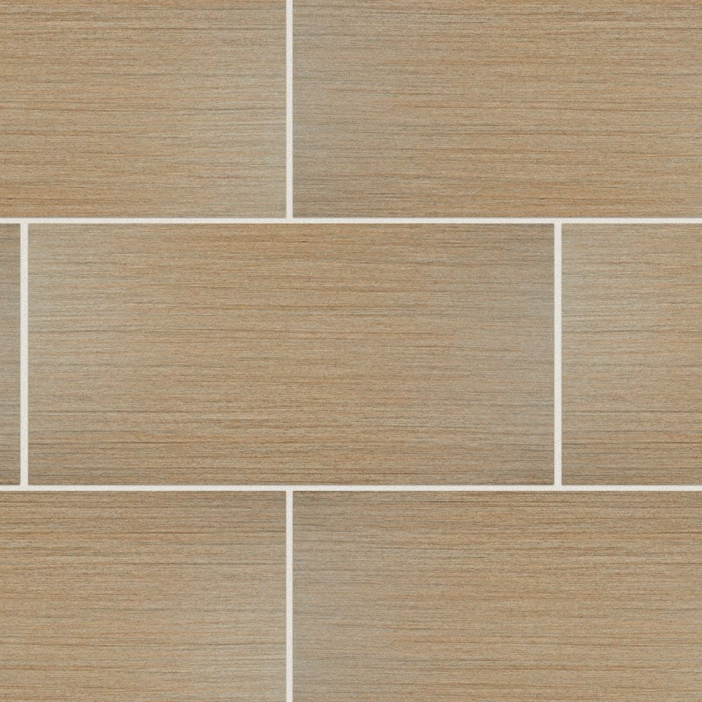 meridian luxury vinyl tile flooring brownstone color RSTACWB