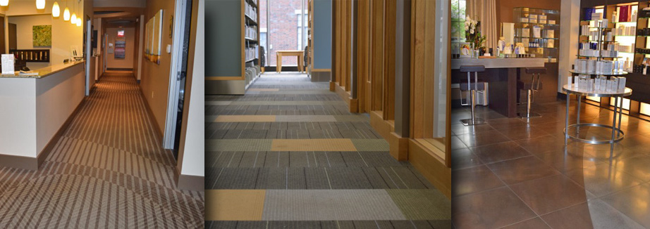 merit commercial flooring is a full service flooring contractor based in  louisville, TJLPHAN