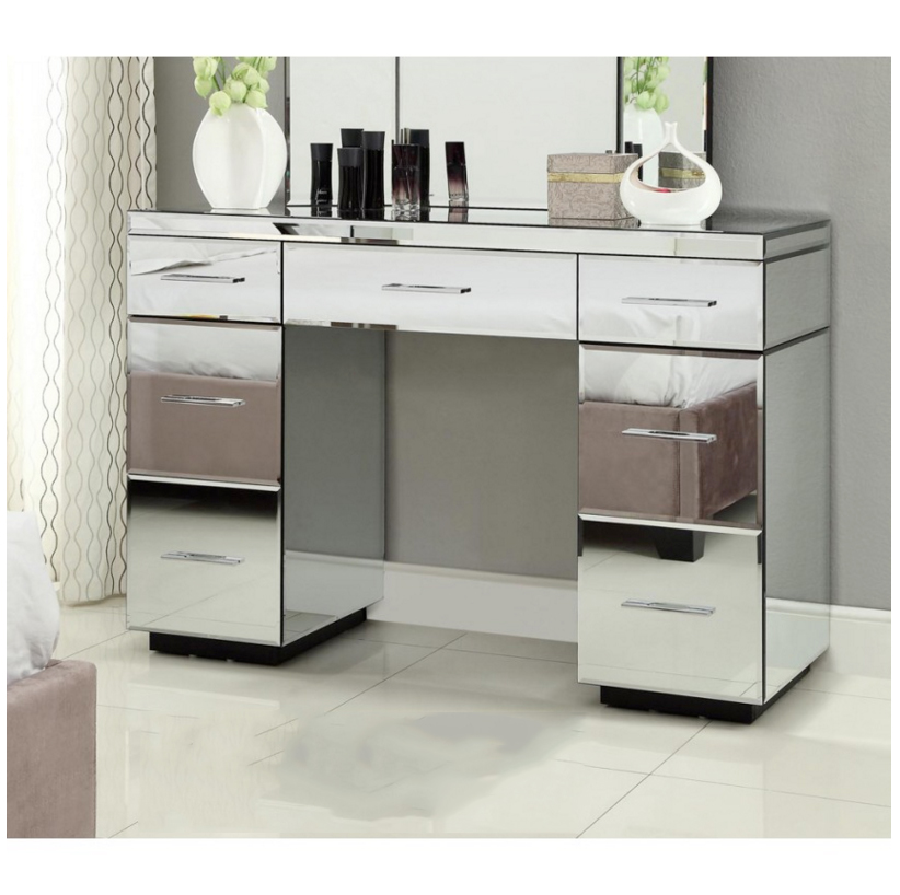Mirrored Dressing Table store categories KXQNRVH