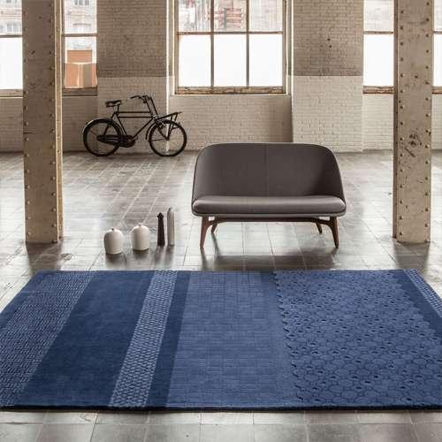 modern area rugs area rugs YDPUQAF