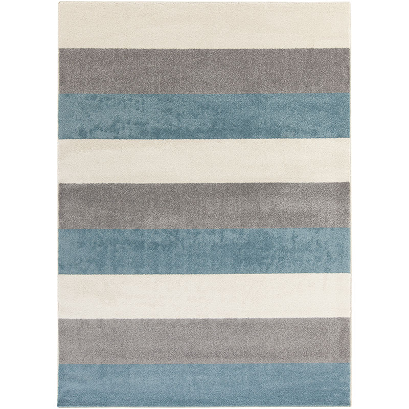 modern area rugs call to order · henderson modern area rug CHIGKTI