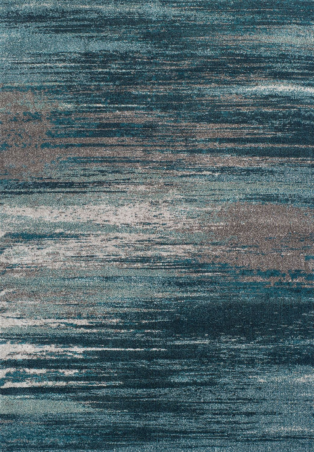 modern area rugs modern greys mg5993 teal rug from the modern rug masters 2 collection at XLETSHN