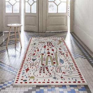 modern area rugs rugs runners TMNTAWA