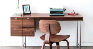 Modern Office Desk all office desks DCZAZMC