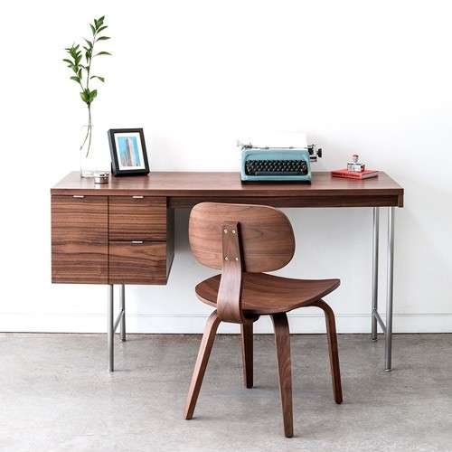 Select Modern Office Desk that Meets Your Needs