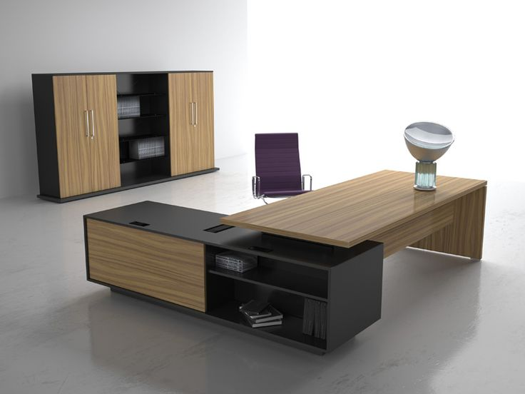 Modern Office Desk amazing cool office furniture ideas 17 best ideas about modern home office XVWXUCG