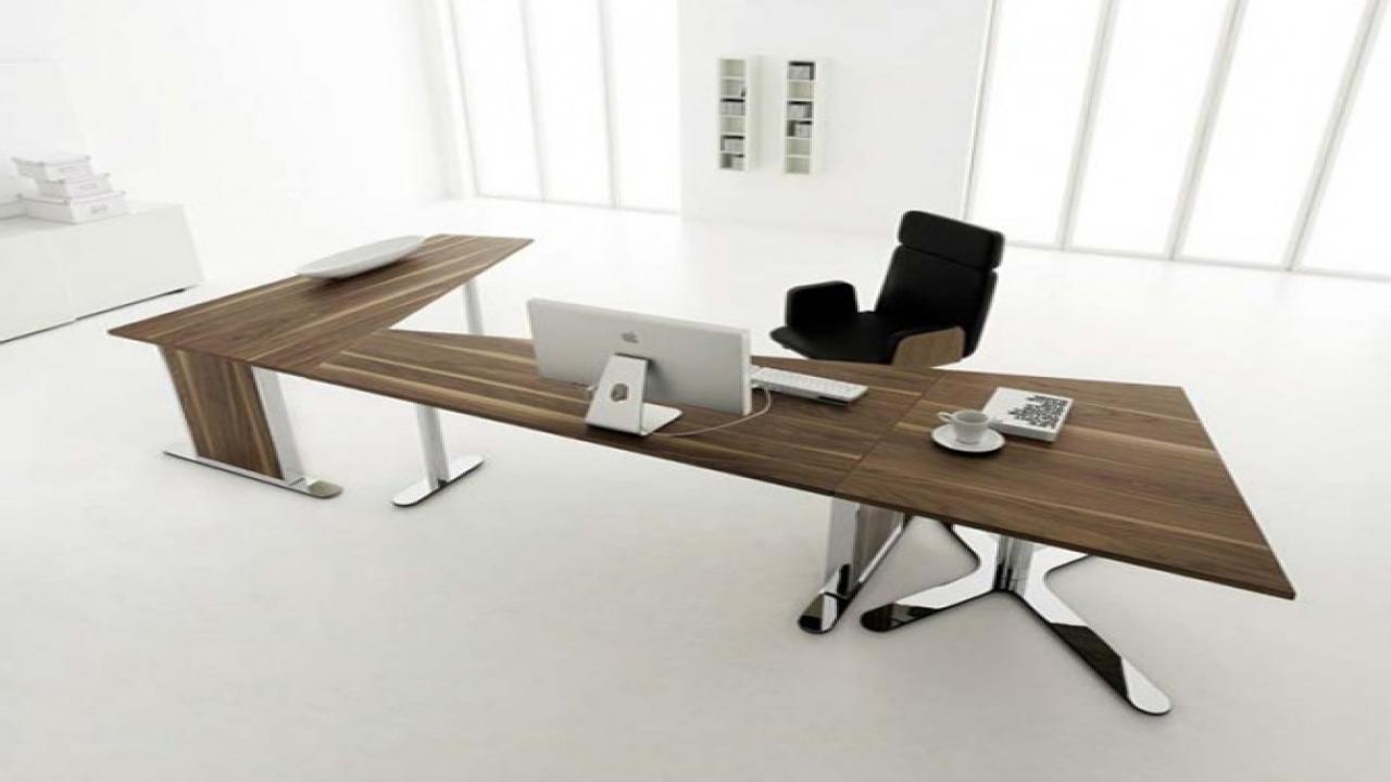 Modern Office Desk cool desks for home office. office desks designs. desk design. modern home WNOPHAN