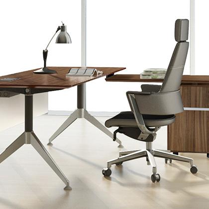 Modern Office Desk modern office desk sets VVORLDE
