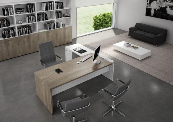 Modern Office Desk modern office desks APZKOBR