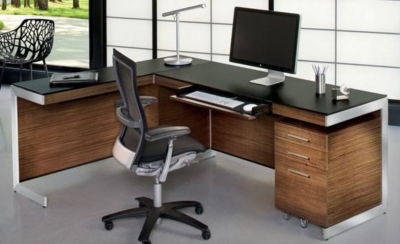 Modern Office Desk modern office WXLJDTV