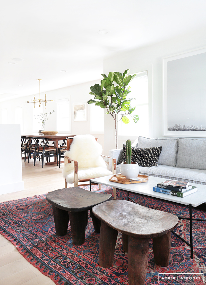 modern persian rugs oriental rugs in modern spaces DNNLCDP