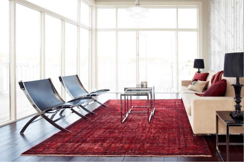 modern persian rugs QGPKXYG