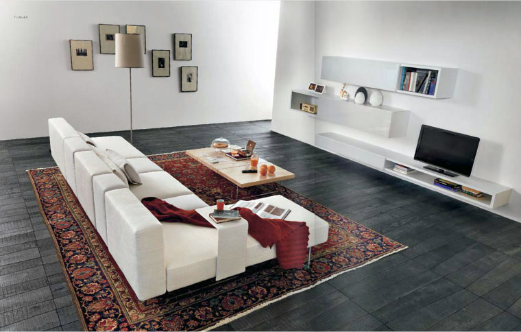 modern persian rugs XQICARB